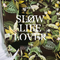 Slow Life Lover - Live Mix by Dj Passion