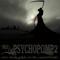 Psychopomp 2