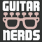 Guitar Nerds Podcast Episode 163: Stompbox or wristlocks
