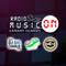 Music On - Programa 2 (2014) By ZebenzuiCruz - Big Charlie - TanFX