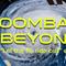 BoomBap&Beyond