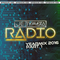 Jeey Mota Radio 025 [YEARMIX 2016 PART. 1]