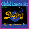 BEATROOTS GLOBAL LOUNGE MIX PT. 2.
