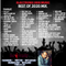 DJ Vjay - Electronic Desi Music - Rukus Avenue Radio Show #31 (Best of 2020)