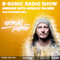 B-SONIC RADIO SHOW #245 by Arnold Palmer