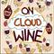 Wine Lovers, 10 Φεβρουαρίου 2021