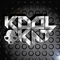 Kool Kat Presents The Drum & Bass Multiverse