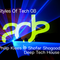 [SOT08] Styles Of Tech 08 - Shofar Shogood 21-10-2013