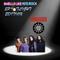 Smells Like 90's Rock Spotlight Edition: Soundgarden PART 2 9/19/20