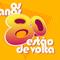 80 e 90 Mix Miame Dance