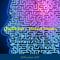 QDMP #007 || QuaDrum - Mental Games
