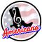 Americana - 13th June 2021