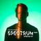 Joris Voorn Presents: Spectrum Radio 137
