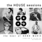The House Sessions: The Best Of GOGO Music/Ralf GUM