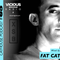 Cathouse Radio Show #65 @ Vicious Radio mixed by Fat Cat