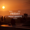 5-12-17 Friday Night Groove