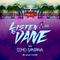 Listen to Vane 020 b2b Demo Santana