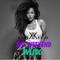 Karla's Friday Mix 2309
