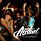 Afrobeat & Dancehall: Austad Platesnurreri mix #31, 2019