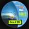 """CCM & FRIENDS presents """"Deep Disco DANCE"""" Party #001 mixed by Arne Erdmann"""