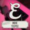 Indie Teepee 03082017