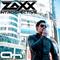 ZAXX - Introspective 003 (September 2014)
