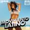 Movimiento Latino #109 - DJ Exile