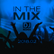 DJ N-DEE In The Mix 2018.02