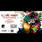 First Love-Set-Elfer_17.12.2017