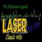 Jim Richman - Thursday Night Get Together on Laser - 23.09.2021