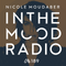 In The MOOD - Episode 189 - LIVE from District 8, Dublin