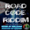 Rode Code Riddim (grasspiece production 2015 ) Mixed By MELLOJAH FANATIC OF RIDDIM