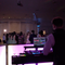 K-Pop, EDM, Deep / Future / Bass House Dance Mix [LIVE] at Yeon & Rob's Wedding – DJ AFINO