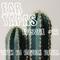 Ear Tapas Episode #22    January 11, 2018