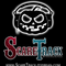ScareTrack Episode 134 - Alcohol at Scare attractions. Yes or No?