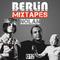 Berlin Mixtapes - Episode 012 - NOLAN