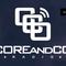 COREandCO radio S05E01