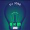 DJ JOEE - OHM 28 - SHOW # 3
