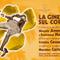 La ginestra sul cortile, il settembre catanese si tinge di giallo