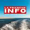 La Franche Info du 06/08/2020 [Emission complète]