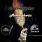 DJ GlibStylez - Atmospheric Soul (NuSoul/Hip Hop Soul)