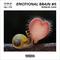 Emotional Brain #5 - Antartic Love