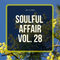 Soulful Affair Vol. 28