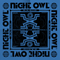 Night Owl Radio 219 ft. Snails and B.Traits