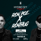 Rated-R Hydro Manila Mix 2018 EXPLICIT EXTENDED EDIT