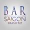 Saigon Bar Junio 2017