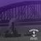 Purpurowe Rejsy na falach eteru 10.07.2017 @ Radio Luz #184