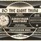 DO THE RIGHT THING_WarmUp_04.11.16_Provisorium_Basel