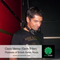 Coco Varma Earthtribe Live Mix for SOAS Radio