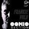 @Frankie Volo - Conic Section Live #17 @TheBunker1826 Miami // 21.03.2106